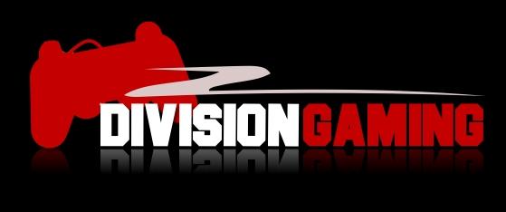 Division-Gaming Network